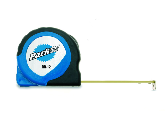 Park Tool RR-12C measuring tape Bike Tool